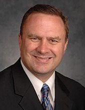 Mike Raymer - MModal