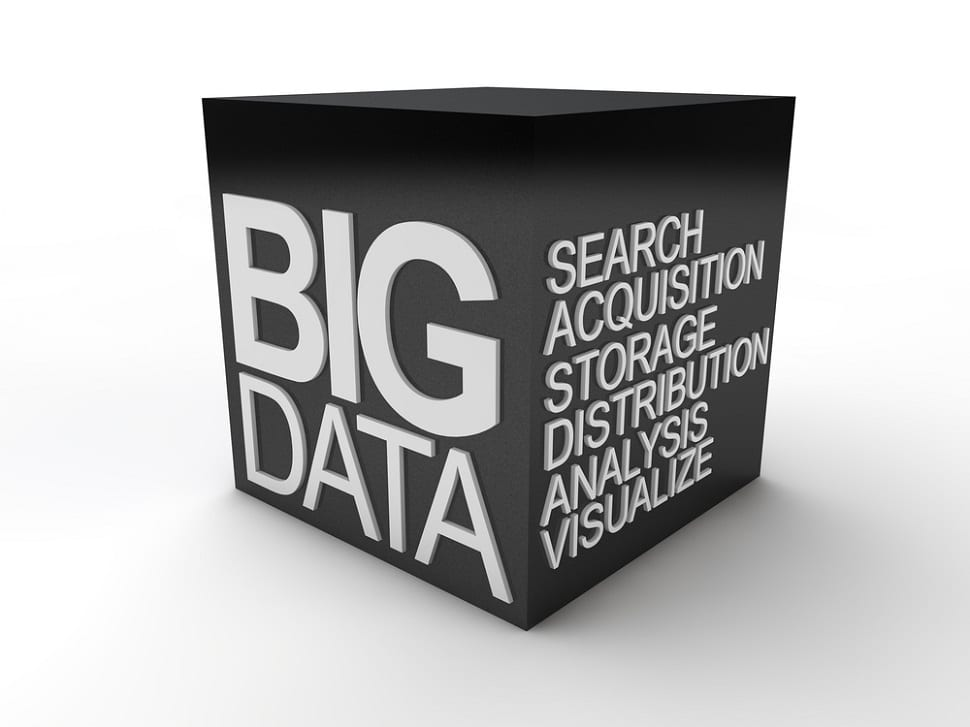 """Open Source Tool Offers """"Synthetic"""" Patients For Hospital Big Data Projects"""