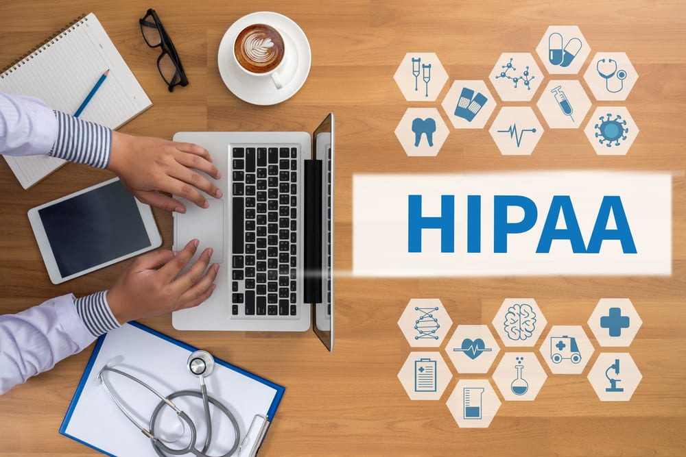 Lifespan Health Hit With $1 Million HIPAA Fine