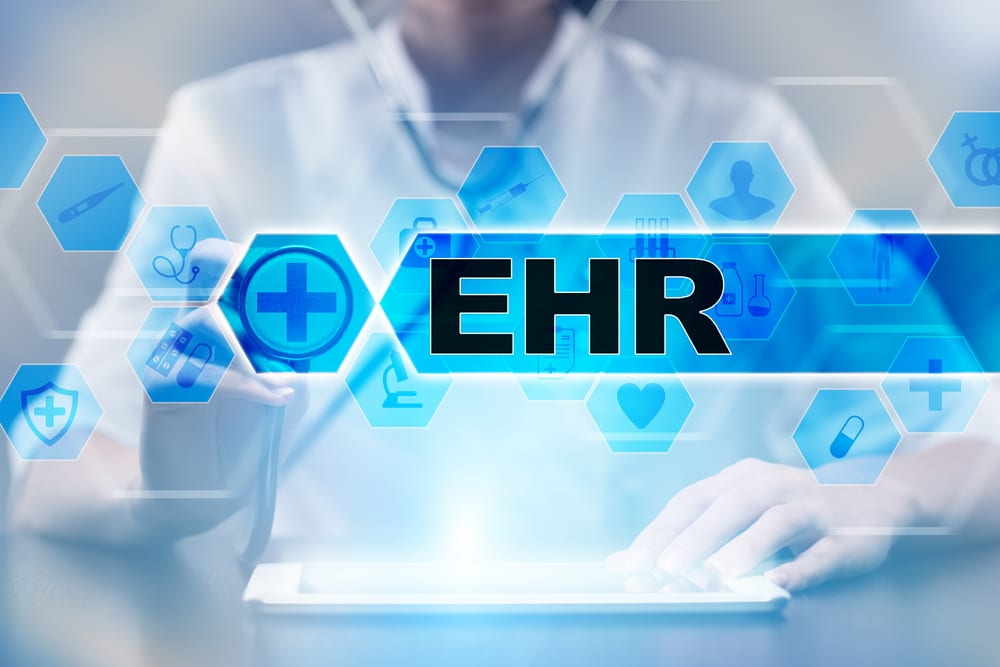 Testing: An Undervalued Aspect of a Successful EHR Implementation