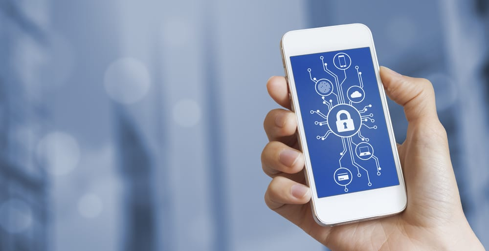 Top Security & Compliance Risks in Telehealth