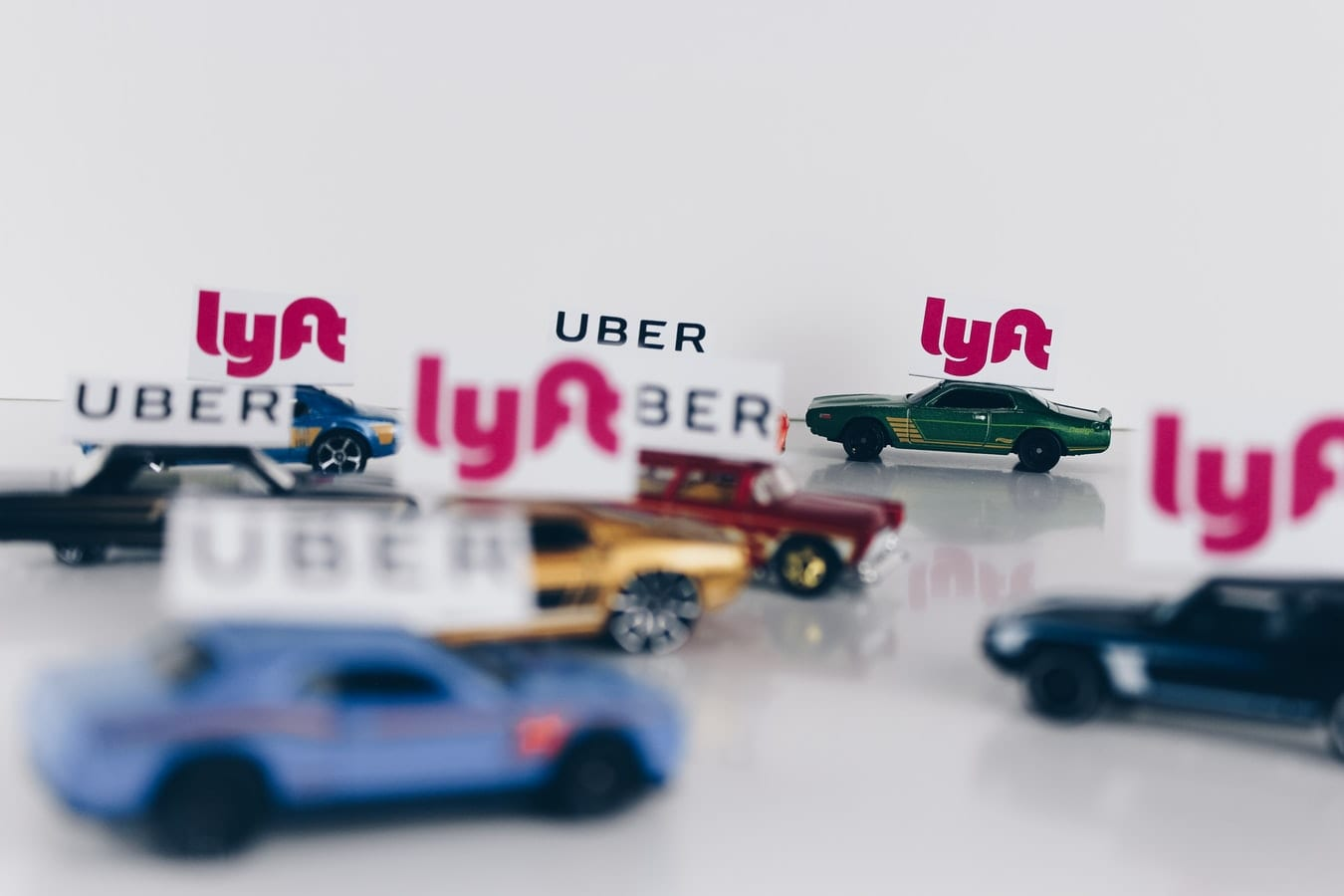 Epic Integration With Lyft Part Of Trend Expanding EHR Borders