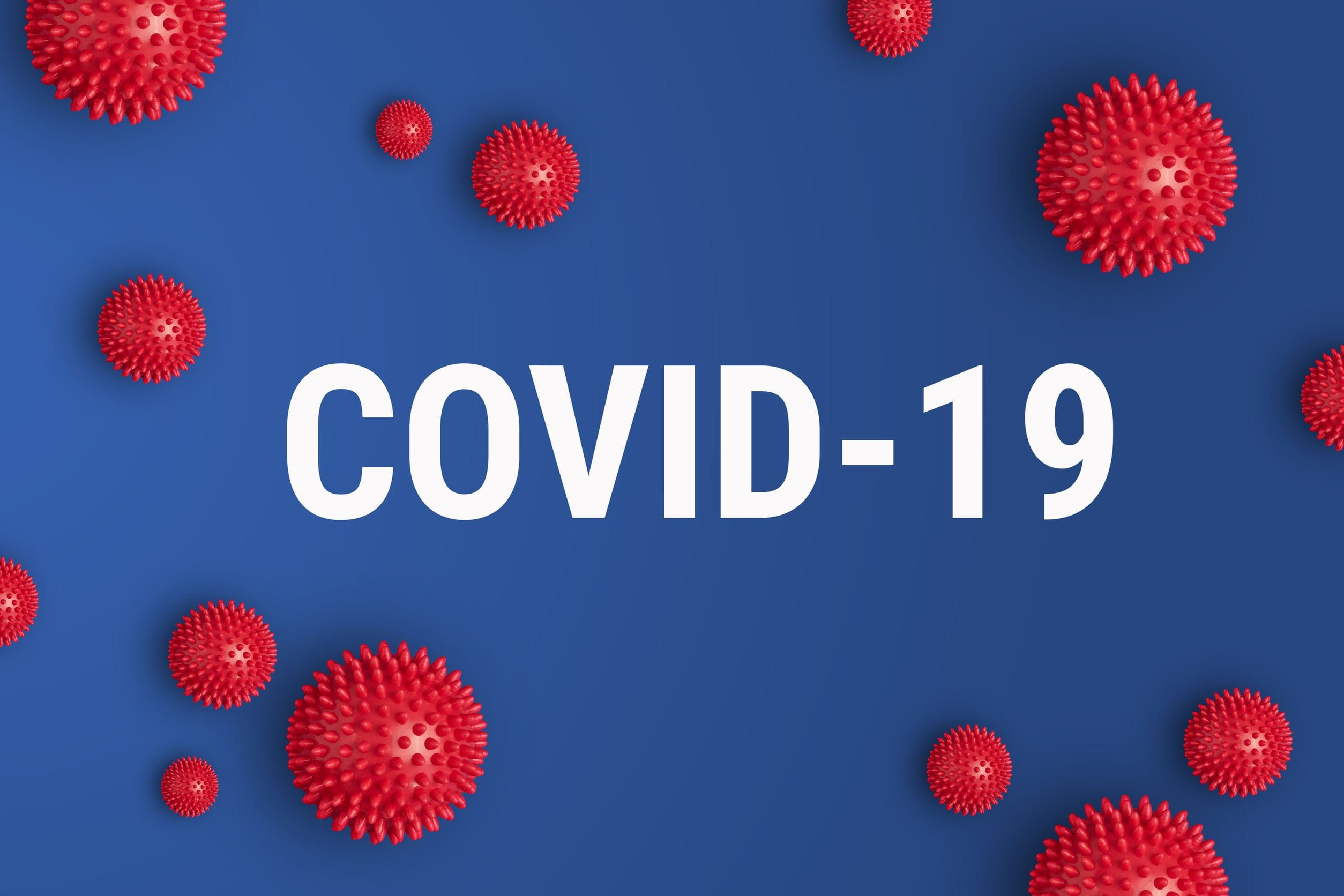 COVID-19 Pandemic Shines Spotlight On Need For Interoperability