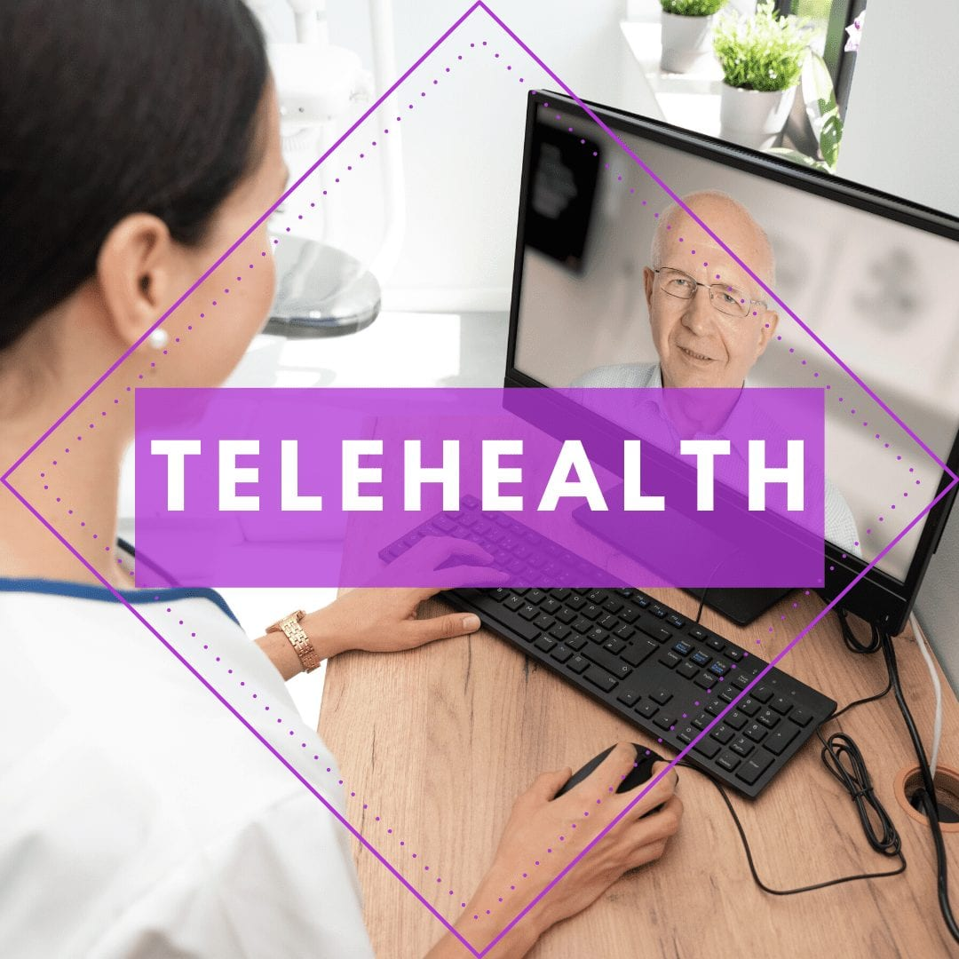 Will There Be Competition for Doc Talent Because of Telehealth?